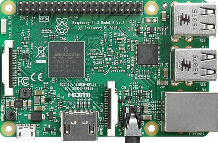 450px-Raspberry_Pi_3_Model_B.png